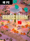 Barbearian for PC
