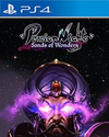 Persian Nights: Sands of Wonders for PlayStation 4