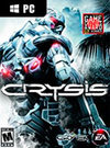 Crysis for PC