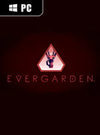Evergarden for PC