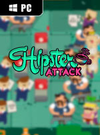 Hipster Attack for PC