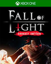 Fall of Light: Darkest Edition for Xbox One