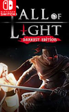 Fall of Light: Darkest Edition for Nintendo Switch