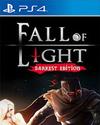 Fall of Light: Darkest Edition for PlayStation 4