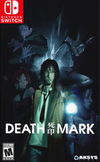Death Mark for Nintendo Switch