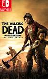 The Walking Dead: The Final Season - Season Pass for Nintendo Switch