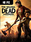 The Walking Dead: The Final Season - Season Pass for PC