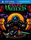 NeuroVoider for PS Vita