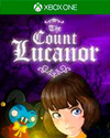 The Count Lucanor for Xbox One