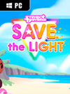 Steven Universe: Save the Light for PC