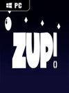 Zup! Zero 2 for PC
