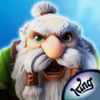 Legend of Solgard for iOS