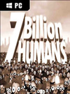 7 Billion Humans for PC