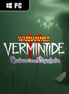 Warhammer: Vermintide 2 - Shadows Over Bogenhafen for PC