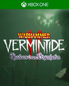 Warhammer: Vermintide 2 - Shadows Over Bogenhafen for Xbox One