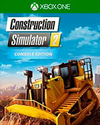 Construction Simulator 2 - Console Edition for Xbox One