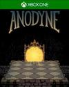 Anodyne for Xbox One