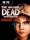 The Walking Dead: The Final Season - Episode 3 - Broken Toys for PC