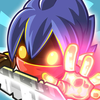 Wonder Blade for Android