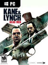 Kane & Lynch: Dead Men for PC
