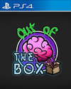 Out Of The Box for PlayStation 4