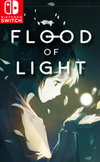 Flood of Light for Nintendo Switch