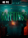 Greetings for PC