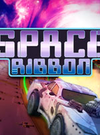 Space Ribbon for PC
