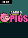 Ammo Pigs: Armed and Delicious for PC