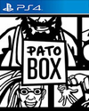 Pato Box for PlayStation 4