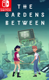 The Gardens Between for Nintendo Switch