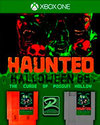 Haunted Halloween '86 for Xbox One