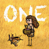 One Hour One Life for Mobile for iOS