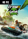 The Crew 2: Gator Rush for PC