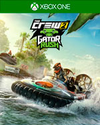 The Crew 2: Gator Rush for Xbox One