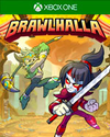 Brawlhalla for Xbox One