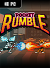 Pocket Rumble for PC