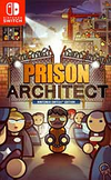 Prison Architect: Nintendo Switch Edition for Nintendo Switch