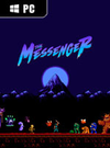 The Messenger for PC
