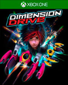 Dimension Drive for Xbox One
