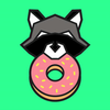 Donut County for iOS