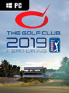 The Golf Club™ 2019 featuring PGA TOUR for PC