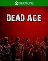 Dead Age for Xbox One