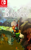 Bastion for Nintendo Switch
