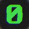 Zero Escape for iOS