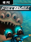 FullBlast for PC