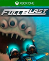 FullBlast for Xbox One