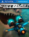 FullBlast for PS Vita