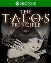The Talos Principle for Xbox One