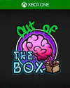 Out Of The Box: Xbox Edition for Xbox One